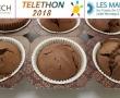 Muffin du Téléthon