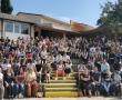 Bienvenue au lycée Agrotech! Une nouvelle année.